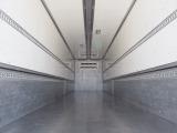 ギガ 冷凍冷蔵車 積載12.9トン サーモキング