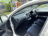 ストリーム 2.0 RSZ HDDナビエディション 禁煙車 ワンオーナー バックカメラ