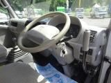 デュトロ 車載車 セルフローダー タダノ ラジコン
