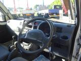 ハイゼットトラック  PTOダンプ 極東開発 4WD 土砂禁