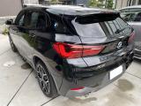X2 sドライブ18i MスポーツX DCT 2年車検 保証付 パワーバックドア