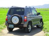 キックス RX 4WD ディーラー整備記録簿24枚 地デジナビ