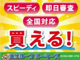 MPV 2.3 23S 自社ローン 両Pドア ナビTV Bカメラ