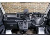 ハイゼットカーゴ デラックス SAIII ハイルーフ リフトアップ 15インチタイヤホイール