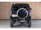 ジムニー クロスアドベンチャー 4WD 地デジナビ 3インチアップ MTタイヤ