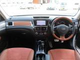 エクシーガクロスオーバー7 2.5i アイサイト 4WD 4WD禁煙足立区仕入走行42475km