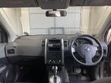 エクストレイル 2.0 20S 4WD ★夏冬タイヤ付き★4WD★