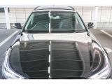 A6アバント 2.8 FSI クワトロ 4WD RS6ルックFバンパー H&Rダウンサス