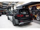 GLC AMG GLC63 S 4マチックプラス 4WD パフォーマンスP コンフォートP