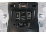 アルファード ハイブリッド 2.5 SR Cパッケージ 4WD 両側バワスラ バックカメラ