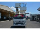 デュトロ 高所作業車 ワイド 高所作業車 タダノ AT220