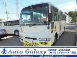 シビリアン 幼児バス (030610)幼児バス ターボ
