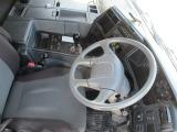 スーパーグレート ダンプ 検R4/4積載9t電動コボレーン付