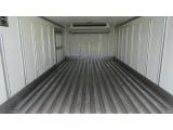 キャンター 3.0 全低床 DX ディーゼル 冷凍冷蔵車-30℃設定