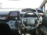 シエンタ 1.5 X 4WD ナビ・スマートキー・ETC・自動ドア
