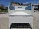 荷台内寸(約)L304-W159-H38(77)