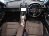 718ボクスター T PDK スポーツクロノP!スポーツエグゾースト!