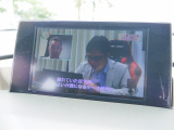 NX300h Iパッケージ 三眼LED☆レザーシートヒーター☆ETC