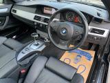5シリーズツーリング 530iツーリング Mスポーツパッケージ スマートキー 禁煙車