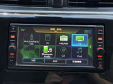 ☆SDナビ地デジTVにBluetooth機能も付いているので携帯と接続できハンズフリーや音楽再生も可能です♪お見逃し無く!!お問い合わせはTEL06-6430-1230 E-mail cars_genesis2