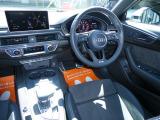 S4アバント 3.0 4WD ◆ワンオーナー◆ガラスルーフ◆純正ナビ