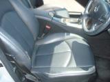 Eクラスワゴン E320ワゴン CDI アバンギャルド