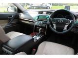 マークX 2.5 250G リラックスセレクション G's仕様 新品車高調 新品19インチア