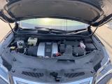 RX450h Fスポーツ 4WD バージョンL仕様・モデリスタフルエアロ