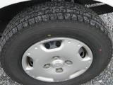 タイヤ溝有り    最後までご覧いただきありがとうございます。気になる点は何でもお気軽にお問合せください。