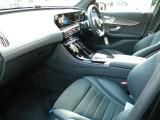 EQC 400 4マチック AMGライン 4WD ガラススライディンングルーフ