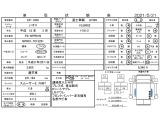エルフ  2.6t パッカー車(プレス式)6立米 高床