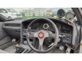 スープラ 2.0 GTツインターボ (価格交渉車)