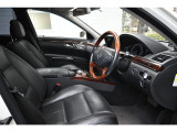 Sクラス S550 ブルーエフィシェンシー ツインターボエンジンGSR黒本革ナビTV