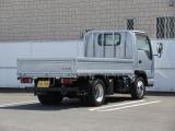 エルフ  2t積・標準10尺・4WD・5MT