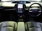 プリウスPHV 1.8 A レザーパッケージ モデリスタ 車高調 スロコン 改多数
