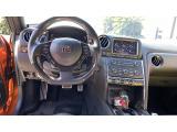 GT-R 3.8 ブラックエディション 4WD USA輸入車総改造費2100万円以上