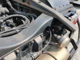 プロフィア  総輪エアサス 450PS ハイルーフ