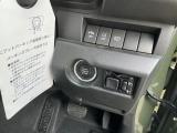 ETC2,0車載器をお取付いたします。