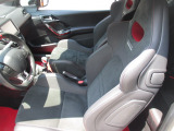 208 GTi 30thアニバーサリー Anniversary50台限定