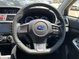 レヴォーグ 1.6 GT-S アイサイト 4WD 禁煙車 メモリーナビ ワンセグ 衝突軽減