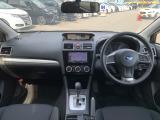 インプレッサスポーツ 1.6 i-L アイサイト 4WD 禁煙車 メモリーナビ ワンセグ 衝突軽減