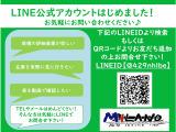 5シリーズツーリング 523iツーリング Mスポーツパッケージ 2リッター直列4気筒DOHCタ...