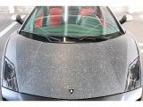 ガヤルドスパイダー LP560-4 eギア 4WD 正規D車 パワークラフト可変マフラー