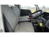 ハイエーストラック 2.4 ダブルキャブ 低床 ディーゼル 4WD