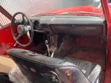 ダットサンフェアレディ 2000 アメ車旧車バイク交換下取OKSRL31