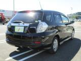 公的機関「(財)日本自動車査定協会」の基準を採用。日本オートオークション協議会「走行距離管理システム」で距離に不正がないかもチェック済です。専門業者によるルームクリーニング実施。