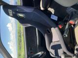 シビック 1.6 SiR・II 車高調、SPOON、VTEC、マフラー