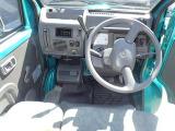 ミゼットII カーゴ Rタイプ H9 2人乗 軽 バン AT 車検付