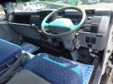 キャンター 車載車 ローダー ユニックNEO5 ラジコン