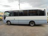 シビリアン バス SV (030705)29人乗り